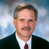 Senator John Hoeven