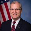 Representative Kevin Kramer