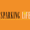 Sparking Life