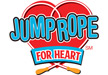 Jumprope For Hearts
